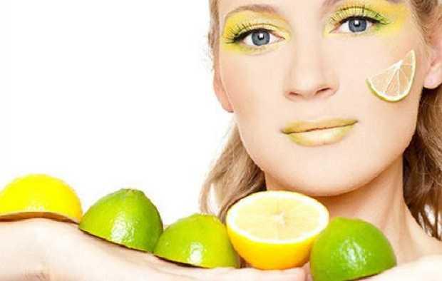 come riutilizzare le bucce di limone