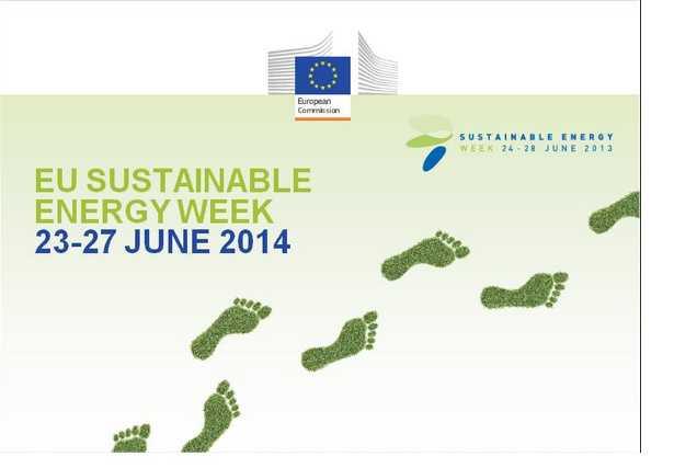 settimana-europea-energia-sostenibile
