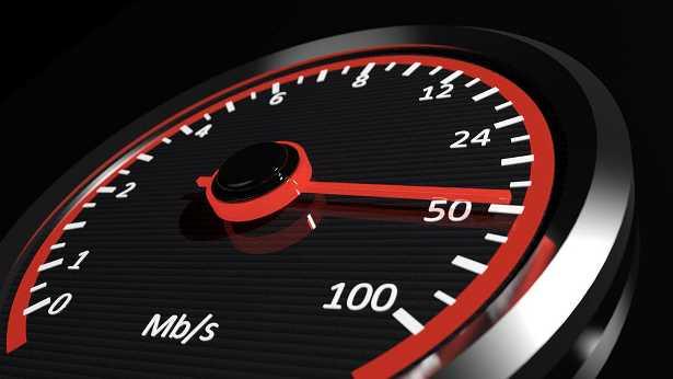 speed-test-adsl