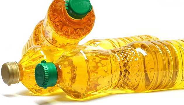 Come smaltire l\'olio da cucina - Idee Green