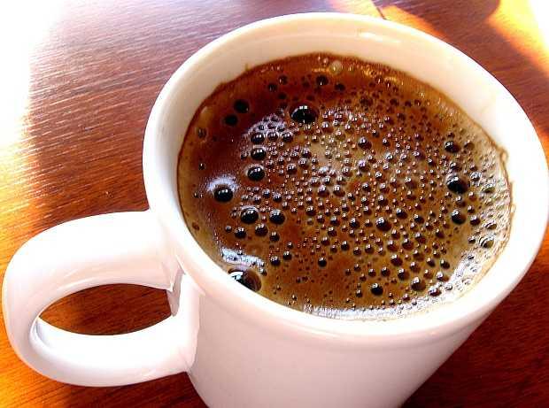 come si fa il caffè d'orzo