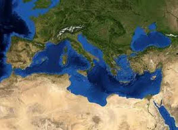 giornata-internazionale-mar-mediterraneo
