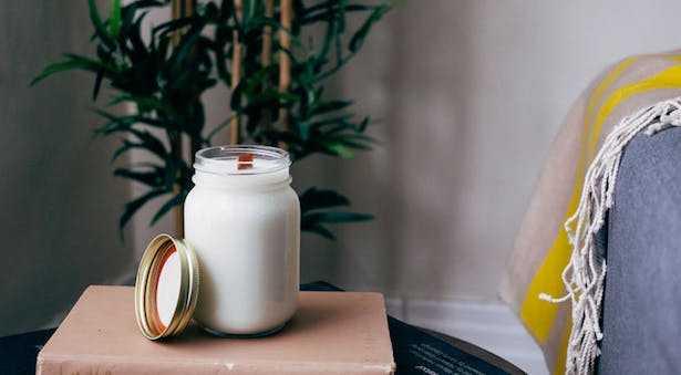 latte di mandorle valori nutrizionali