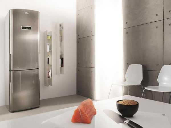 manutenzione-frigorifero