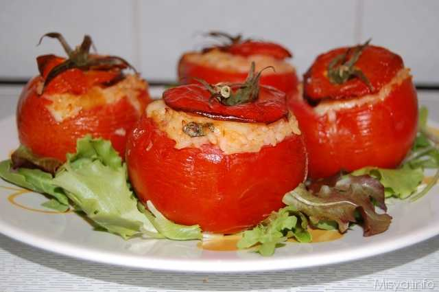 pomodori-ripieni-di-riso