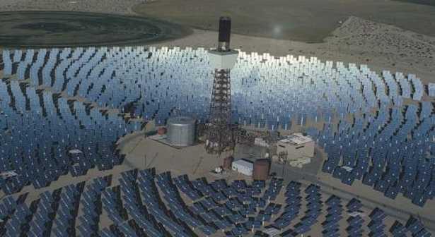 solare-termodinamico-sardegna