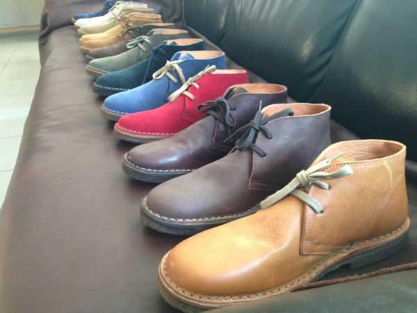 scarpe ecologiche2