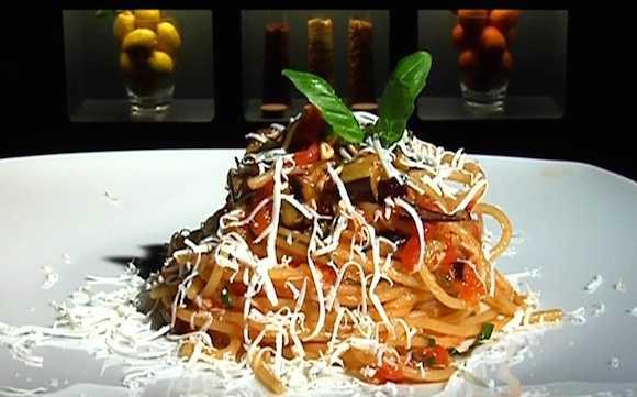 spaghetti_alla_norma