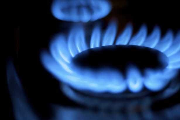 Come sgonfiare la bolletta del gas metano idee green - Non arriva gas in casa ...