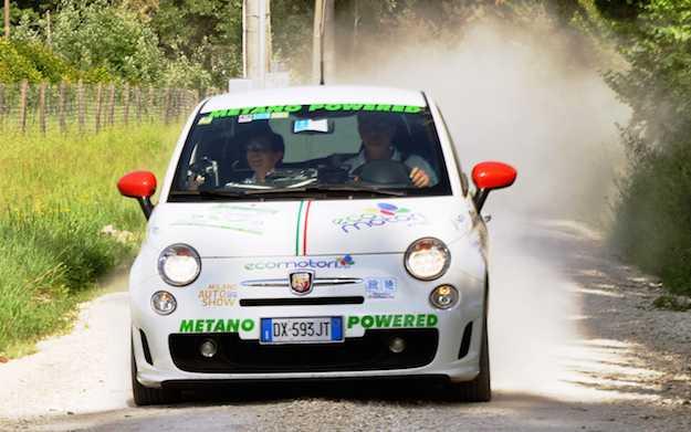 Campionato Italiano Energie Alternative