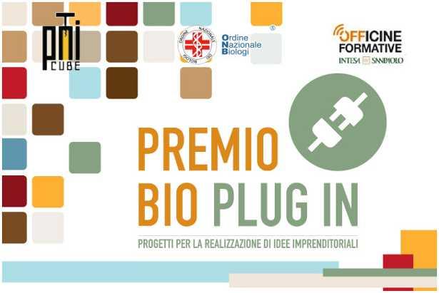 Expo MIlano Bio Plug In