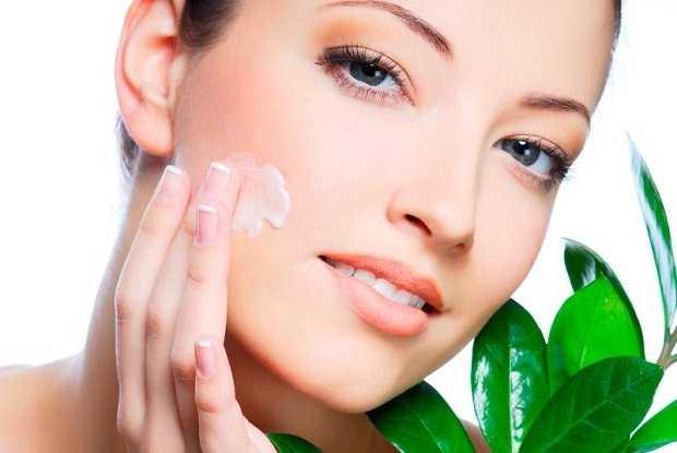 come curare le macchie della pelle