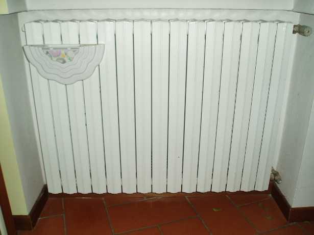 impianto-riscaldamento-termosifone