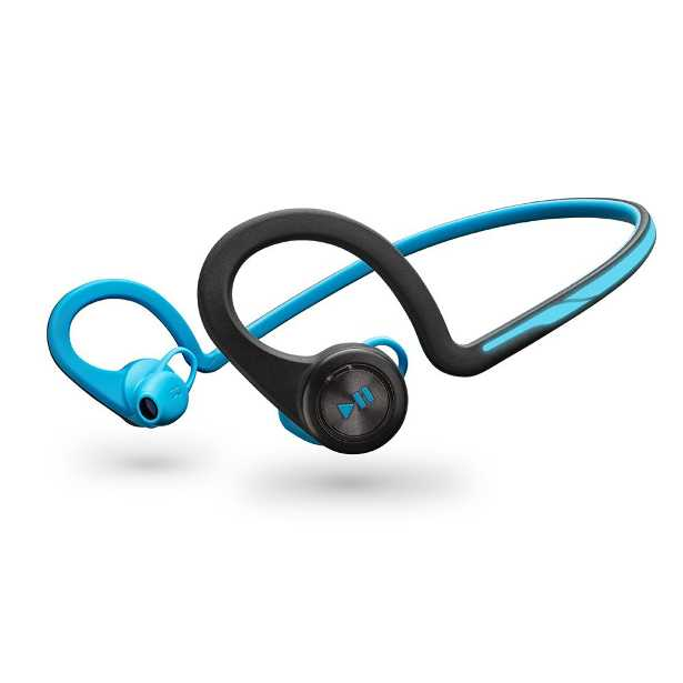 Auricolare backbeat FIT