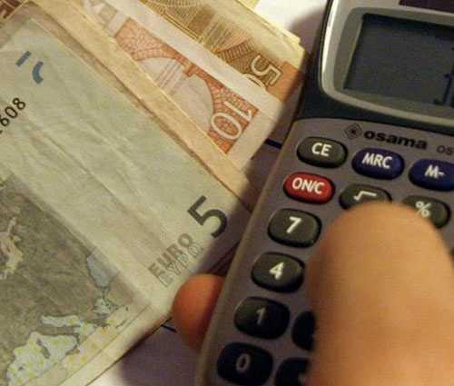 Come attivare la domiciliazione bancaria
