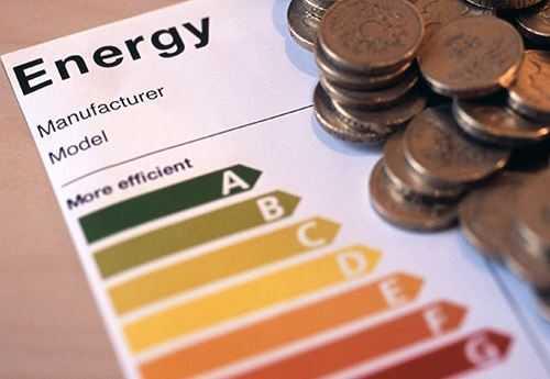 Come migliorare efficienza energetica
