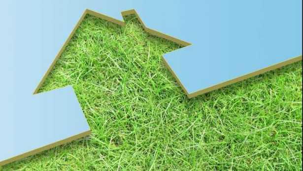 Ecobonus efficienza energetica