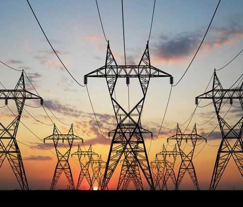 Preventivo online energia elettrica