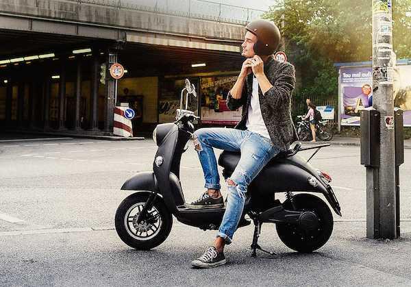 unu-scooter-elettrico