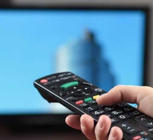 Come avere ADSL e TV in un unico abbonamento