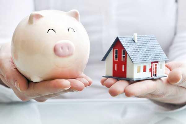 Come risparmiare in casa