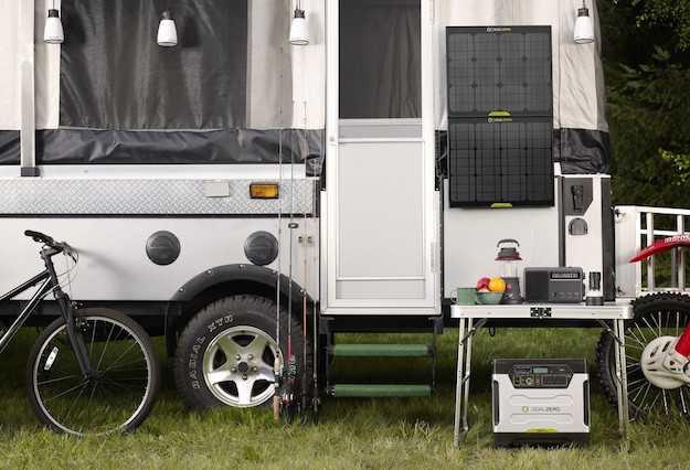 Pannello Solare Portatile Per Bici : Kit pannelli fotovoltaici portatili prezzi e guida alla