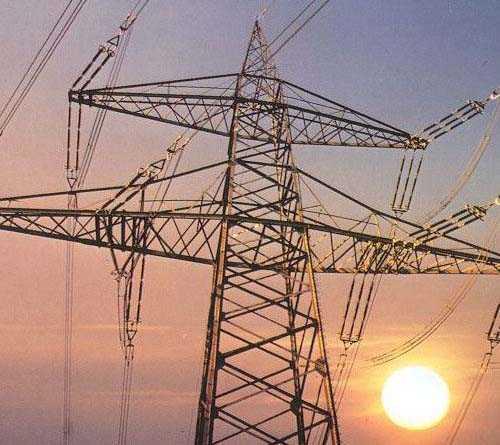 Quanto costa la corrente elettrica