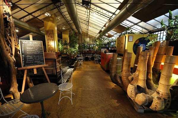 ristorante serra2