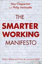 Il anifesto dello smarter working
