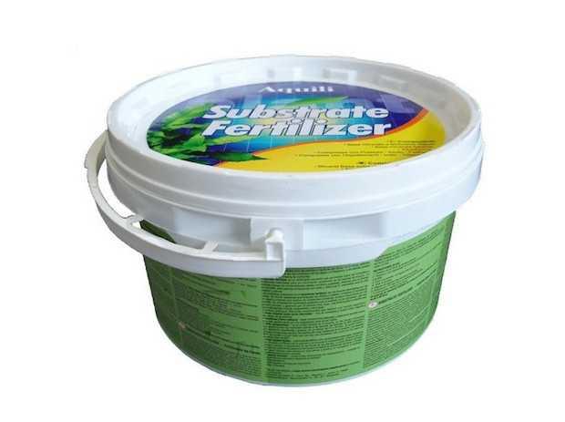 substrato-fertilizzante