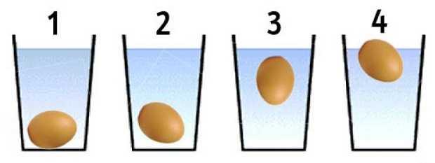 trucchi-uova-fresco
