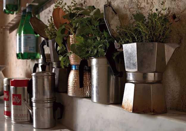 Favori Come riciclare a casa - Idee Green BX01