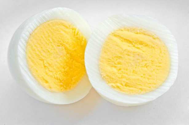 Come cucinare le uova idee green for Cucinare 2 uova
