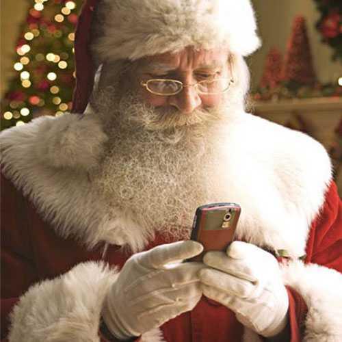 Offerte telefonia Natale 2014