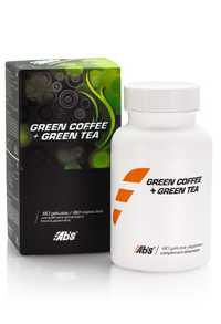 Come preparare il tè verde