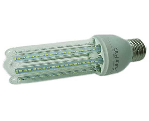Lampadine led con attacco e27 idee green for Lampade a led e27