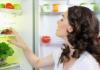 come pulire il frigorifero