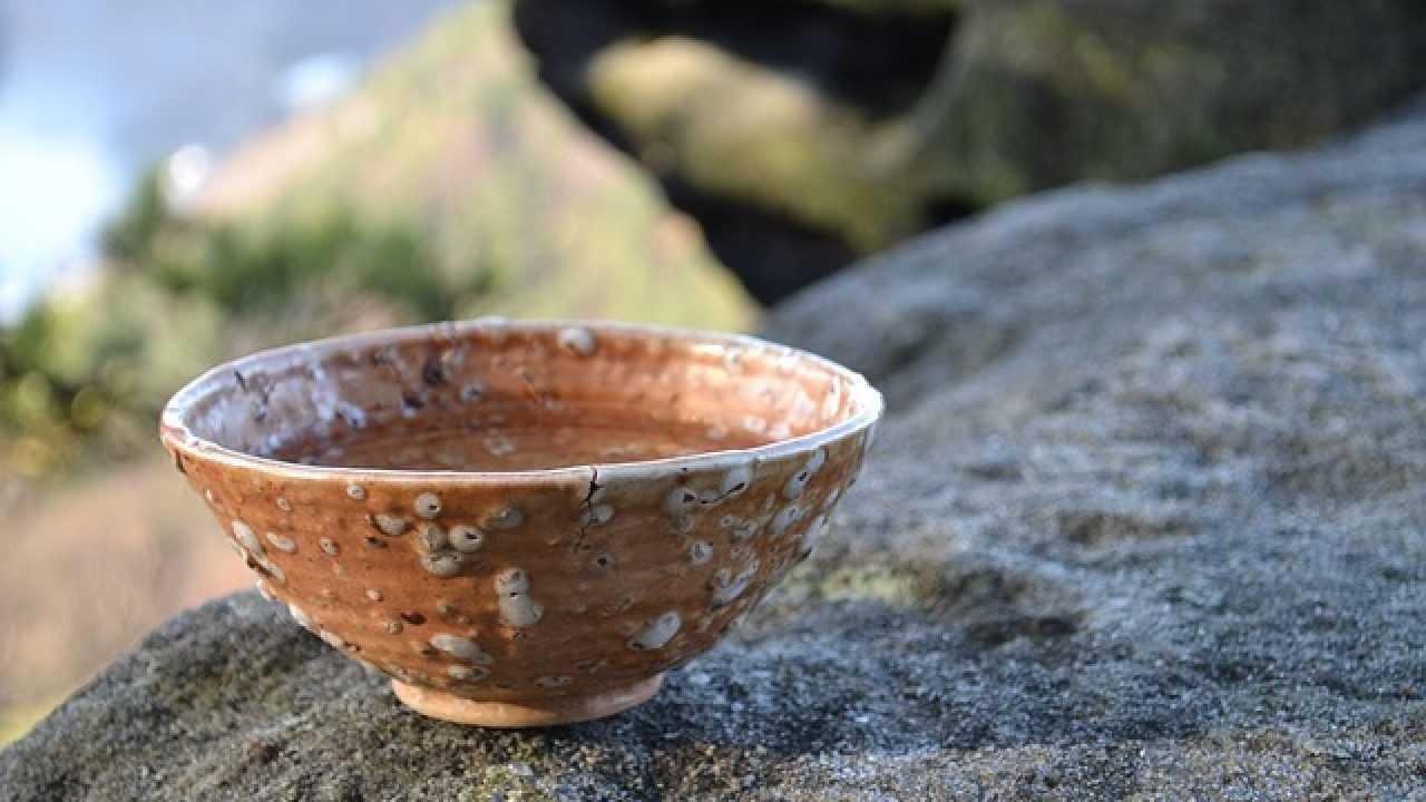 Curarsi con l'argilla, ecco le proprietà - Idee Green