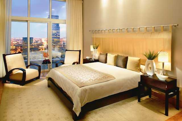 Il Feng Shui in camera da letto - Idee Green