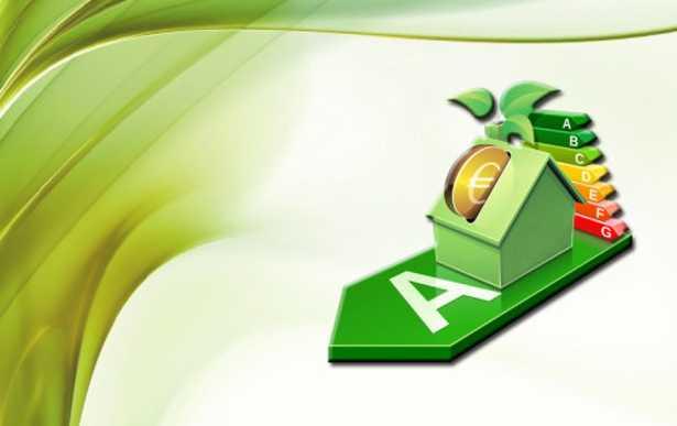 Finanziamenti efficienza energetica