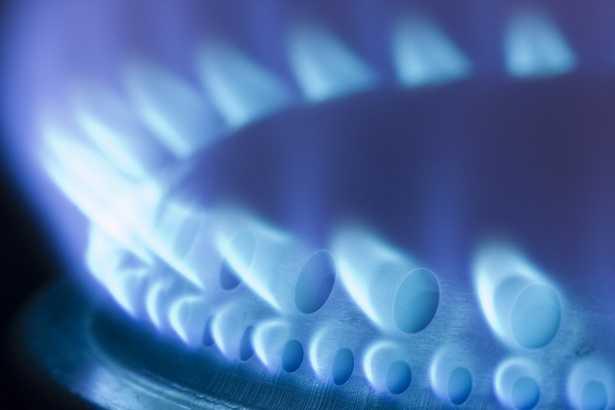 Maggior tutela gas
