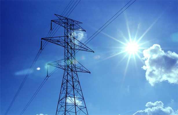 Offerte energia elettrica uso domestico