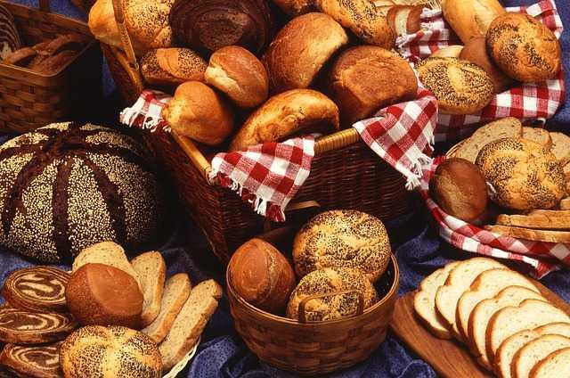 Come ridurre gli sprechi alimentari