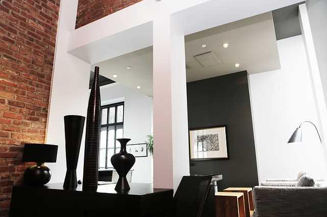 Lampadine a led per la casa idee green for Caratteristiche di design della casa