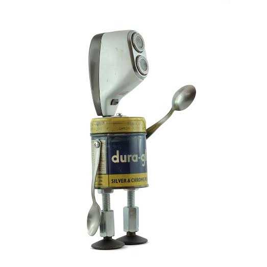 adotta un robot2