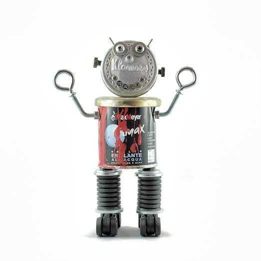 adotta un robot3