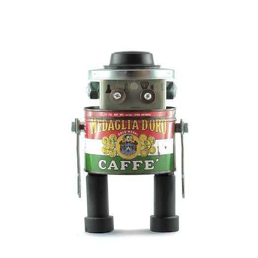 adotta un robot4