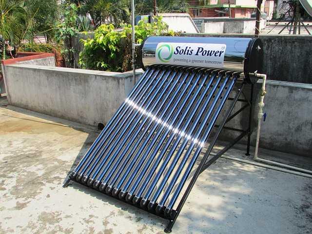 incentivi fotovoltaico 2015