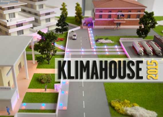 Klimahouse Bolzano