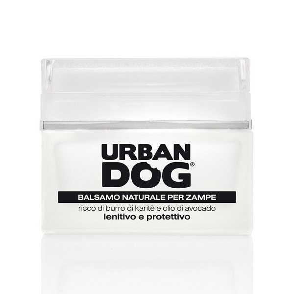 shampoo per cani3